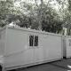 EUROPA PREFABRI - Alquiler de modulos prefabricados para festivales y eventos