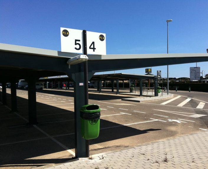 marquesina de parking europa prefabri