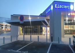 dsc_2804-SUPERMERCADOS E.LECREC en Norbonne. Francia1