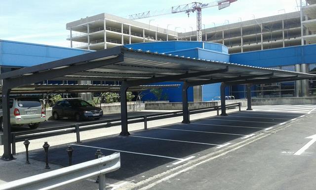 marquesinas-de-aparcamiento-aeropuerto-de-barajas-zona-vip-07