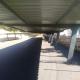 marquesinas-de parking-para-la-marina-espanola-06