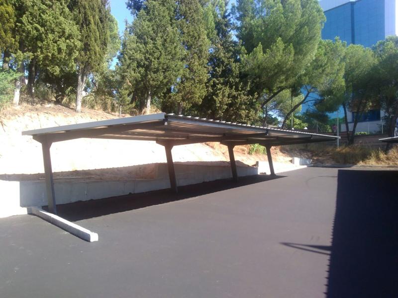 marquesinas-de parking-para-la-marina-espanola-04