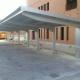 marquesinas-de parking-para-las-cocheras-del-tranvia-de-ourgla-argelia-05
