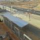 marquesinas-de parking-para-las-cocheras-del-tranvia-de-ourgla-argelia-02