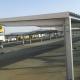marquesinas-de parking-para-las-cocheras-del-tranvia-de-ourgla-argelia-09