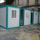 conjuntos-modulares-en-reims-norte-francia-02