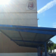 marquesinas-de parking-en-mercamadrid-11