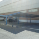 marquesinas-de parking-en-mercamadrid-09