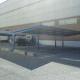 marquesinas-de parking-en-mercamadrid-09