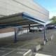 marquesinas-de parking-en-mercamadrid-06