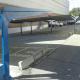 marquesinas-de parking-en-mercamadrid-05