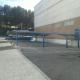 marquesinas-de parking-en-mercamadrid-04