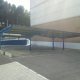 marquesinas-de parking-en-mercamadrid-01