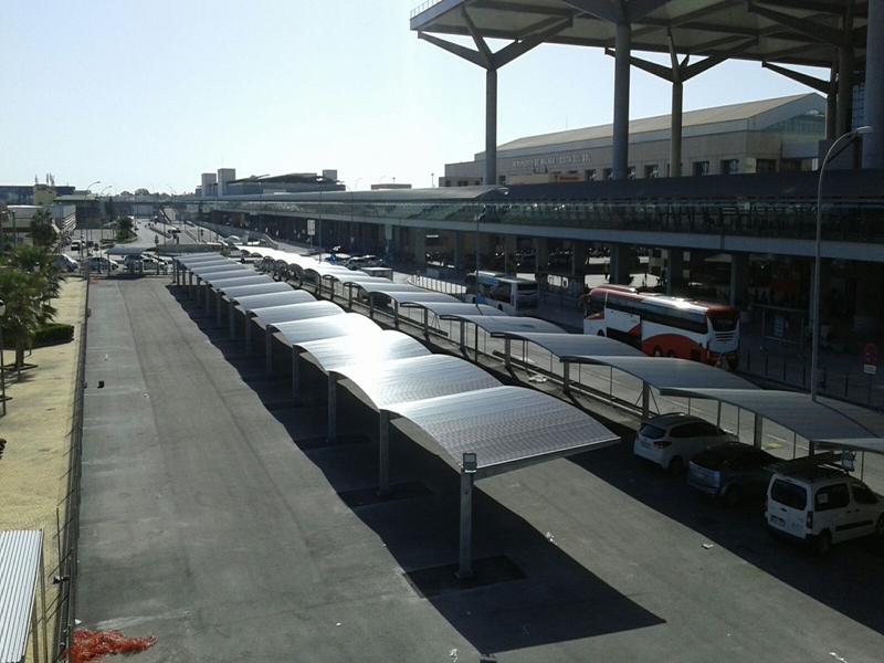 parking-preferente-en-aeropuerto-malaga-08