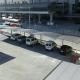parking-preferente-en-aeropuerto-malaga-07
