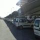 parking-preferente-en-aeropuerto-malaga-04
