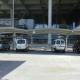 parking-preferente-en-aeropuerto-malaga-02