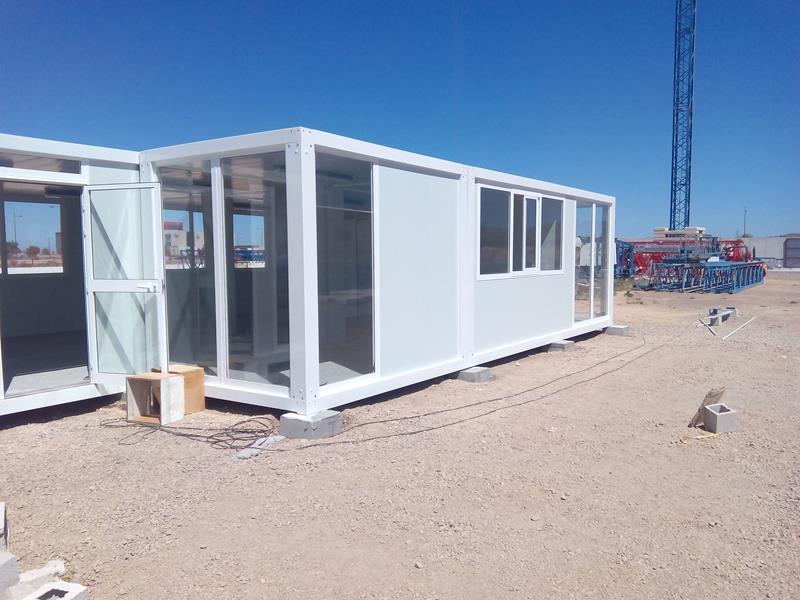 conjunto-modular-de-oficinas-en-murcia-02