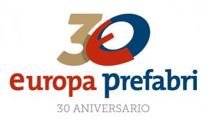 Europa Prefabri – Alquiler y venta de construcciones modulares