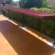 marquesinas-de-parking-para-chalets-modelo-cubierta-panel-imitacion-teja-2
