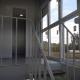 montaje-edificio-en-toulose-06