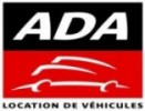 ada-location-clemenceau-extrait-1265369934-3849_261x200