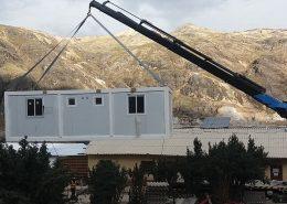 campamento modular para kolpa en peru 03
