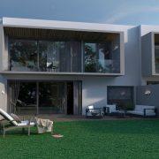 casas prefabricadas modulares construccion modular europa-prefabri