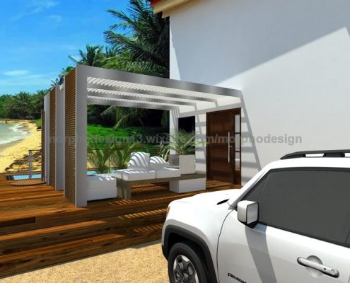 casa prefabricada modular beach 001 render 03