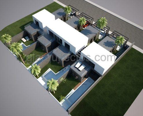 casa prefabricada modular city 002 render 05