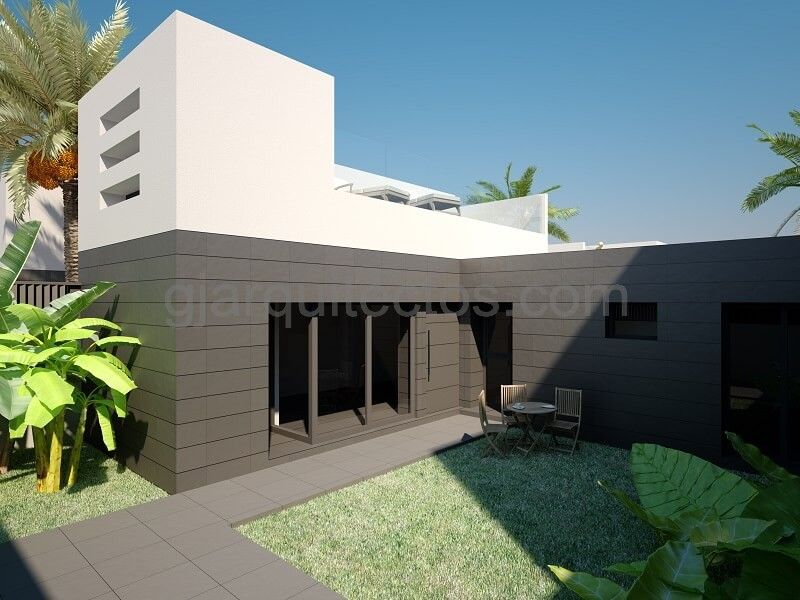casa prefabricada modular city 003 render 02