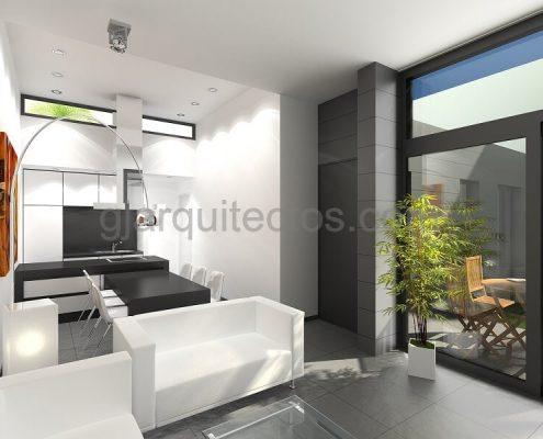 casa prefabricada modular city 003 render 03