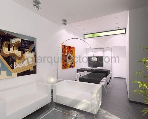 casa prefabricada modular city 004 render 004