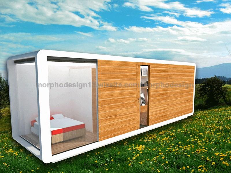 casa prefabricada modular village 002 render 01