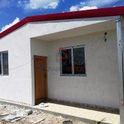 casas prefabricadas en paraguay 07
