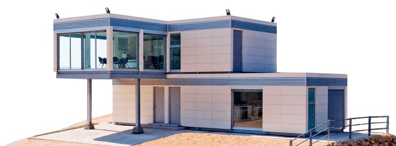 construccion modular solucion constructiva para empresas europa prefabri