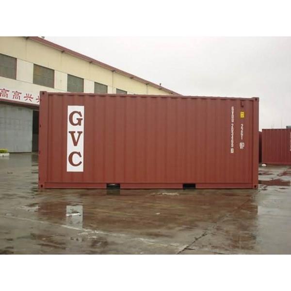 Europa prefabri contenedores maritimos para almacen al mejor precio - Precio contenedor maritimo ...