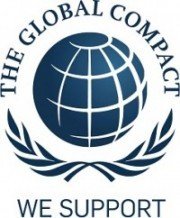 gc_logo_new_sam