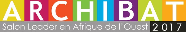 logo archibat 2017