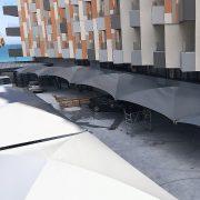 marquesina-textil-aparcamiento