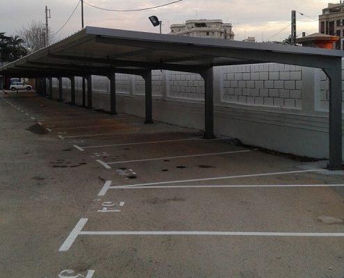 marquesinas de aparcamiento en valencia 03