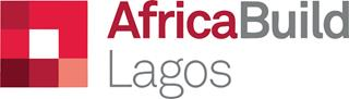 master-ingenieros-africa-build (Copy)