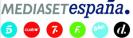 mediaset-cliente-europa-prefabri