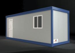 modulos prefabricados construccion-modular-europa-prefabri