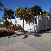 oficinas prefabricadas para la universidad de alicante 08