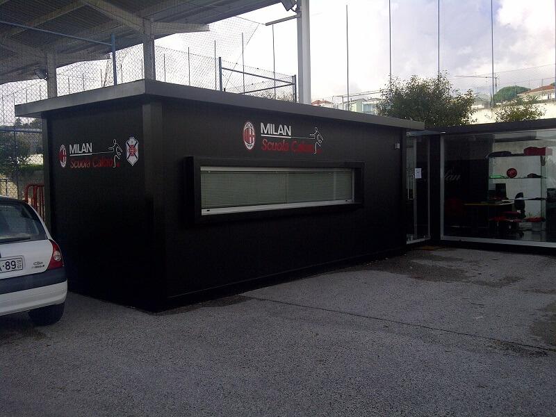 servicio de transformacion y traslado de modulos, casetas y contenedores europa prefabri 3