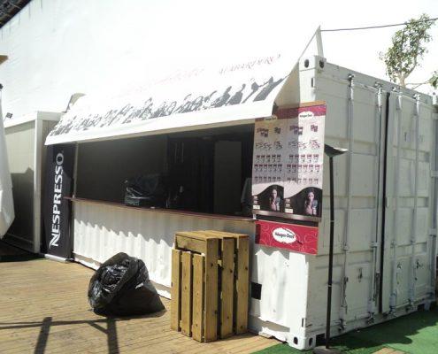 starlite - aquiler de kioscos de comida para espectaculos y eventos