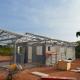 viviendas-industrializadas-panama3