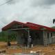 viviendas-industrializadas-panama5