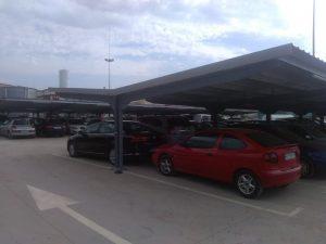 marquesina-aparcamiento